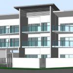 10-unit-development-margaret-street-stuart-park-nt