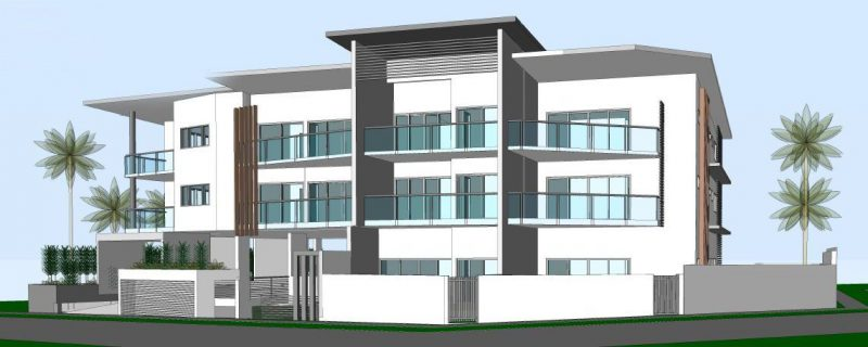 10-unit-development-margaret-street-stuart-park-nt