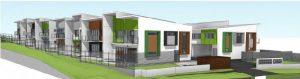 13-townhouse-development-palmerston-nt