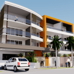 16-unit-development-duke-street-stuart-park-nt