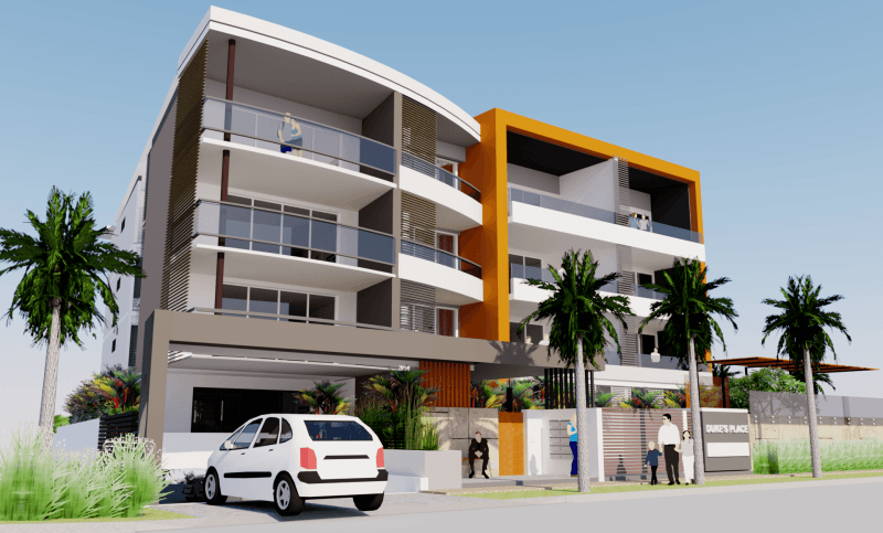 16-unit-development-duke-street-stuart-park-nt