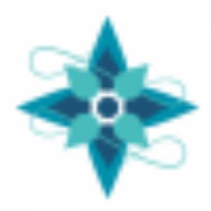Leamac Hydraulic Consultants Logo Icon
