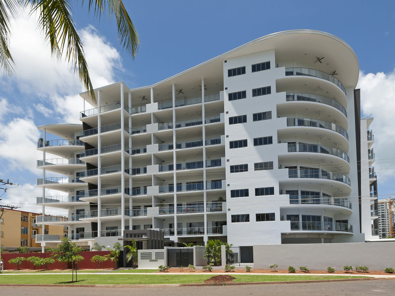 32-unit-development-packard-street-darwin-nt