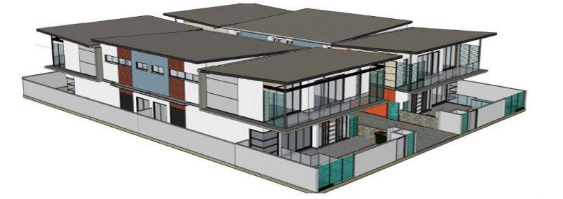 4-townhouse-development-george-street-fannie-bay-nt