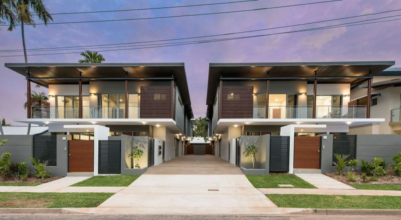 5-townhouse-development-philip-street-fannie-bay-nt