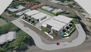 8-unit-development--gardens-hill-crescent-stuart-par