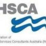 ashca logo