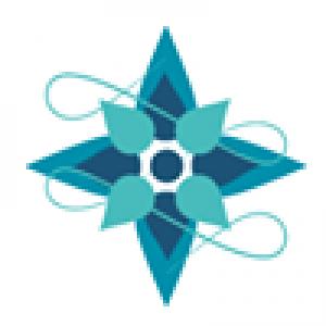 leamac hydraulic consultants logo favicon