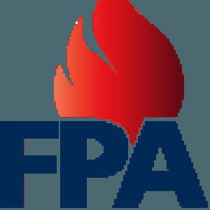 fpa australia logo