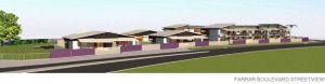 tarakan-34-residential-development-palmerston-nt